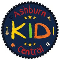 Ashburn Kid Central