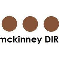 McKinney DIRT by Sharon Baker, Realtor, Ebby Halliday Realtors, Texas