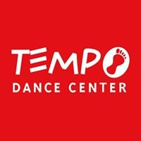 Tempo Dance Center Dubai