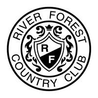 River Forest Country Club in Elmhurst IL