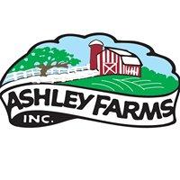 Ashley Farms, Inc.