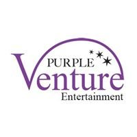 Purple Venture Entertainment