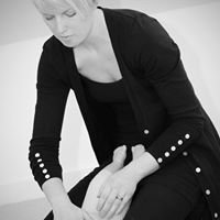 Justine Adams - Massage Therapies