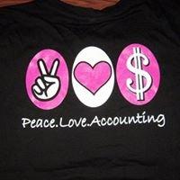 FSU Women in Accounting