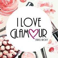 Glamour Studio Urody