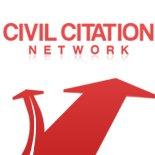 Civil Citation Network