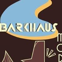 Barkhaus Moderne