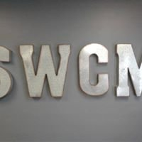 Southwest Community Ministries - SWCM