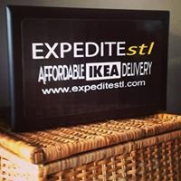 ExpediteSTL