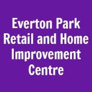 Everton Park Retail and Home Improvement Centre