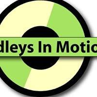 Medleys In Motion