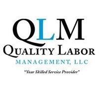 Quality Labor Management LLC