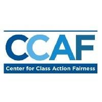 Center for Class Action Fairness