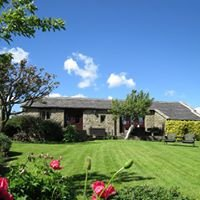 Timble Holiday Cottages