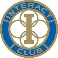 Broad Run Interact Club