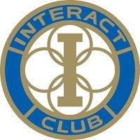Broad Run Interact Club