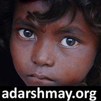 Adarshmay
