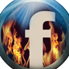 FB On-Fire