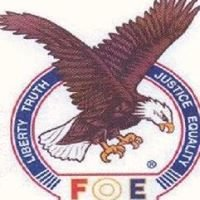 Benzie County Fraternal Order of Eagles #3313