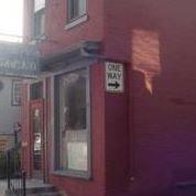 Sam and Ethel's Restaurant