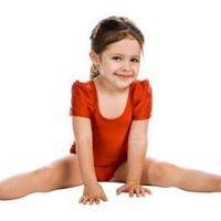 Jungle Kids Fitness