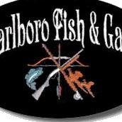 Marlboro Fish & Game Association