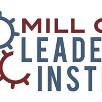 Mill Cities Leadership Institute