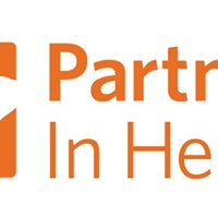 Partners Healthcare System Inc
