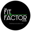 The Fit Factor Studio