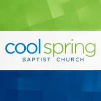 Cool Spring Baptist Church