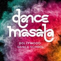 Dance Masala Bollywood Dance School