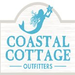 Coastal Cottage Outfitters