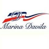 Marina Davila Sport