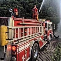Wellsboro Fire Department