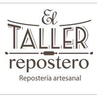 Biskiuts - El Taller Repostero