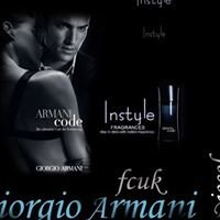 __INSTYLE__FRAGRANCES__