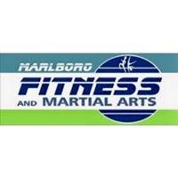 Marlboro Fitness and Martial Arts