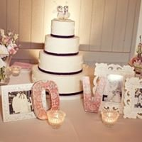 Wedding Planner in Dubai Bliss Moments