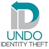 Undo Identity Theft Chicago