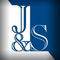 Johnson & Sheldon, PLLC - Amarillo