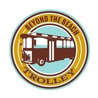 Beyond The Beach Trolley - Ocean City to Berlin