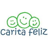 Centro Carita Feliz