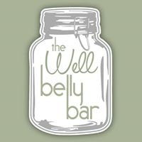 The Well Belly Bar