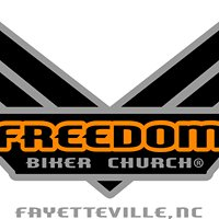 Freedom Biker Church Fayetteville