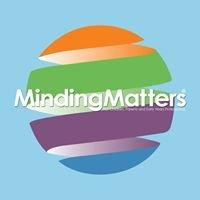 Minding Matters Ltd