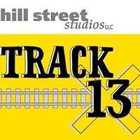 Track 13