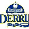 The Township of Derry