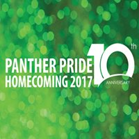SUNY Old Westbury Panther Pride Homecoming