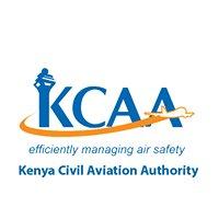 Kenya Civil Aviation Authority - KCAA