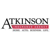 Atkinson Insurance Agency